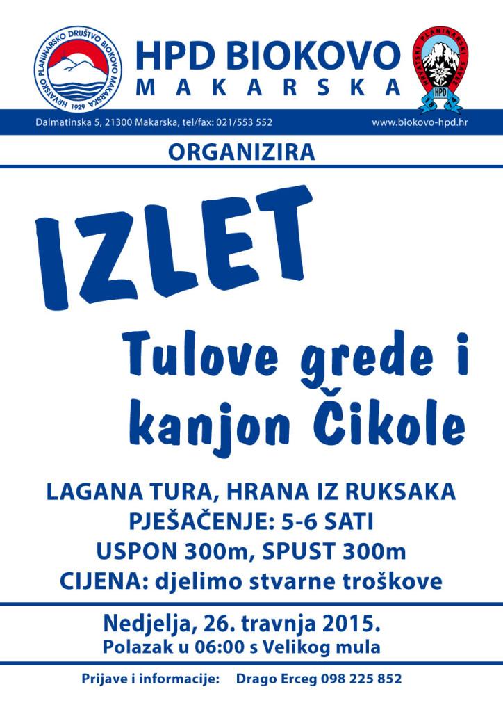 Plakat-20150426