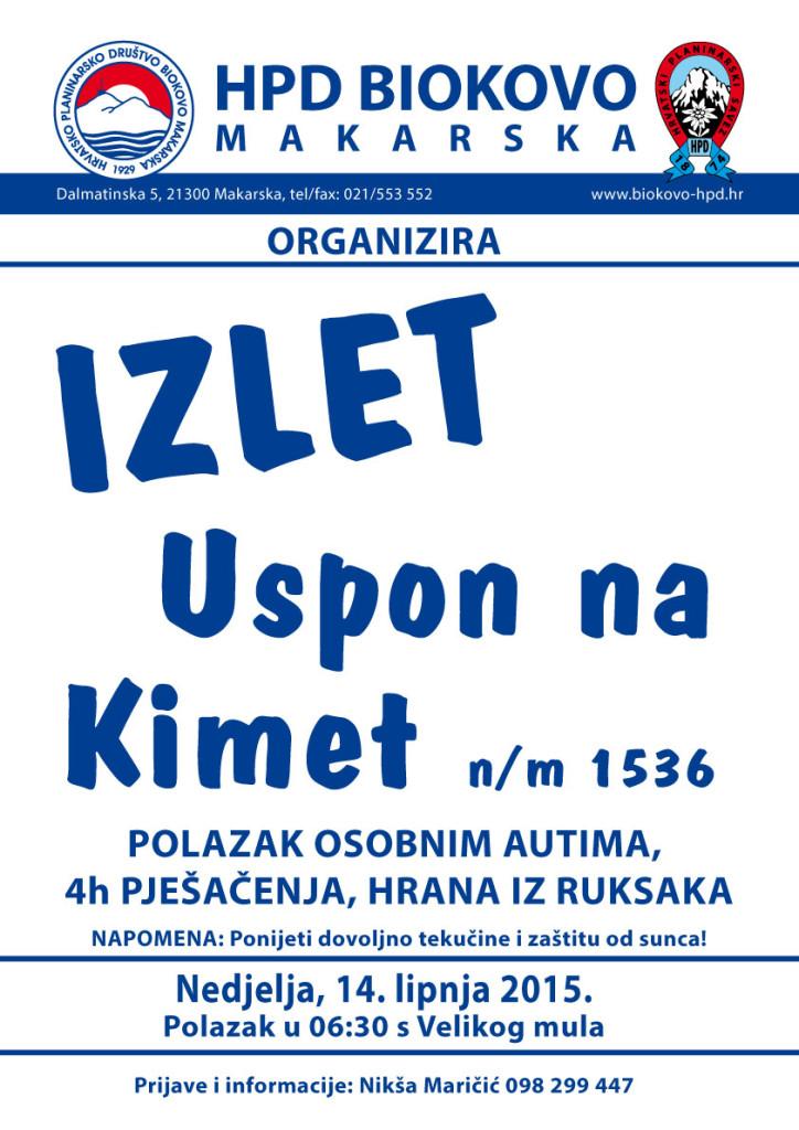 Plakat-20150610