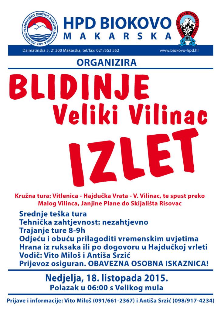 Plakat-20151018
